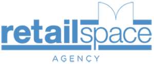 retail-space-agency-logo