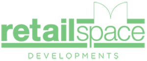retail-space-dev--logo