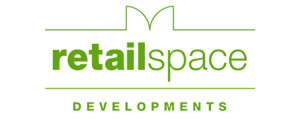 Retailspace_Developments_3