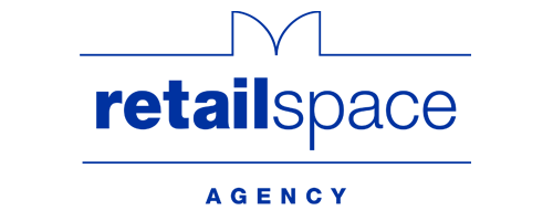 Retailspace Agency