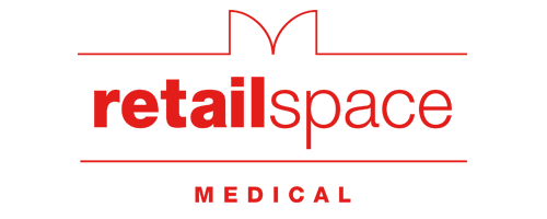 Retailspace Medical