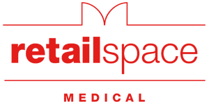 Retailspace_Medical_logo_small