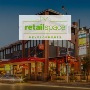 Developing Retail, Medical and Commercial Centres