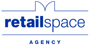Retailspace_Agency_small